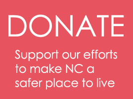 donate to NCCADV