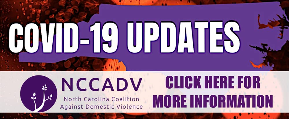 Click Here to View COVID-19 Updates